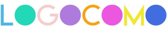 logocomo.com