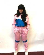 eddie-pink-sha-1.jpg