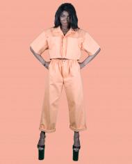 oranje-jill2-bewerkt2