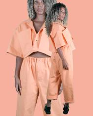 oranje-maritte-bewerkt1