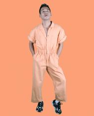 oranje-wei2-bewerkt
