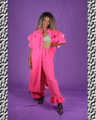 roze-maritte2